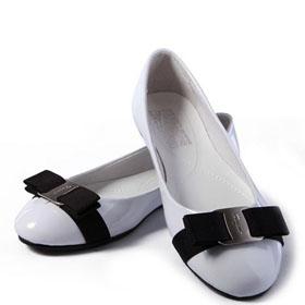 ブランド通販フェラガモ スーパーコピー 靴 FERRAGAMOコピー 2013 通販 靴 f336激安屋-ブランドコピー 安全代引き韓国