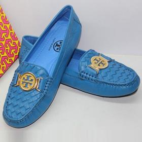 ブランド通販トリーバーチ 靴 春 新作 Tory Burchコピー 通販 靴 T02606激安屋-ブランドコピー n品