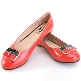 ブランド通販送料無料 Tory Burchコピー 靴 トリーバーチ 靴 T02607 春 新作激安屋-ブランドコピー 代金引換国内ファッション通販
