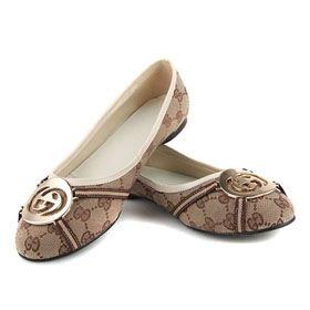 ブランド通販グッチ 送料無料 2017新作 フラットシューズ GUCCI 女性革靴 スニーカー 新品 23231激安屋-ブランドコピー おすすめ通販信用できる