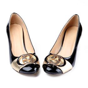 ブランド通販グッチ 靴 通販 GUCCI 靴 2017 グッチコピー g7156 人气 靴激安屋-ブランドコピー おすすめ専門店代引き