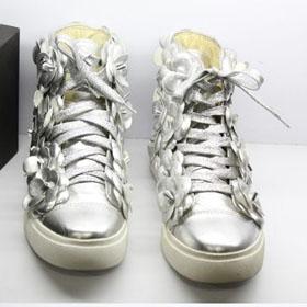 ブランド通販シャネル 靴 c157 通販 CHANEL 靴 2017 シャネル 靴激安屋-ブランドコピー 商品口コミ