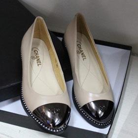 ブランド通販シャネル 靴 通販  シャネル スーパーコピー CHANEL 靴 C01027激安屋-ブランドコピー 通販おすすめ