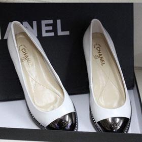 ブランド通販2017 CHANEL スニーカー シャネル C01027 靴 通販 スニーカー激安屋-ブランドコピー 代引きできるお店通販後払い