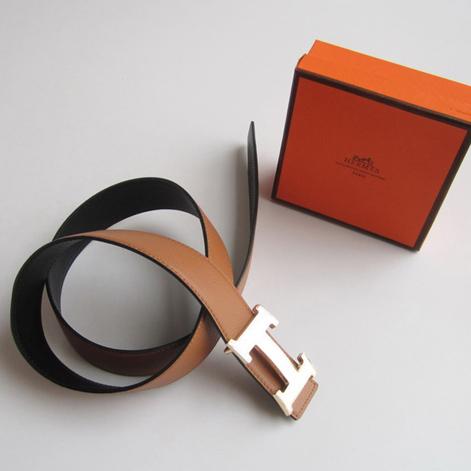 ブランド通販HERMES-エルメス-013茶褐色激安屋-ブランドコピー n級代引き