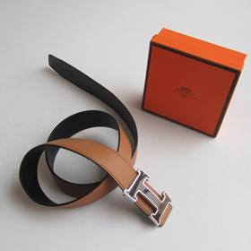 ブランド通販HERMES-エルメス-015茶褐色激安屋-ブランドコピー 代引き可通販後払い