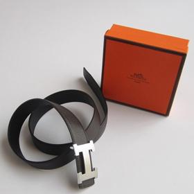 ブランド通販HERMES-エルメス-022茶色激安屋-ブランドコピー 販売