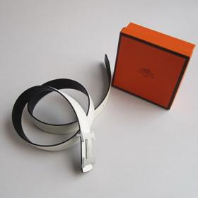 ブランド通販HERMES-エルメス-022白激安屋-ブランドコピー 安全サイト