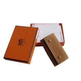 ブランド通販HERMES-エルメス-keybag-62610-deep激安屋-ブランドコピー 代引きコピー品