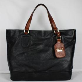 ブランド通販GUCCI-グッチ-257049黑  ハンドバッグ激安屋-ブランドコピー 代引きコピー商品