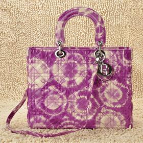 ブランド通販DIOR-ディオール-6323_紫  ハンドバッグ激安屋-ブランドコピー 安全通販日本