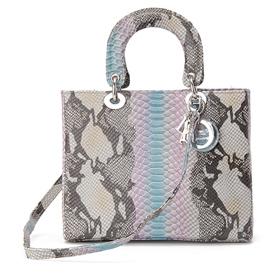 ブランド通販DIOR-ディオール-6324_a_グレー  ハンドバッグ激安屋-ブランドコピー 安全なサイトファッション通販