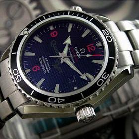 おしゃれなブランド時計がオメガ-シーマスター-OMEGA-2201.51-ba-男性用を提供します. 通販日本ばれない