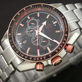 おしゃれなブランド時計がオメガ-スペシャリティーズ-OMEGA-321.30.44.52.01.001-ab-男性用を提供します. 代引き通販