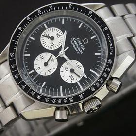 おしゃれなブランド時計がオメガ-シーマスター-OMEGA-OM00052J-男性用を提供します. 代引き中国国内ファッション通販