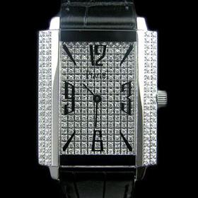おしゃれなブランド時計がピアジェ-スイスチップ-PIAGET-PI00004S-女性用を提供します. 安全専門店