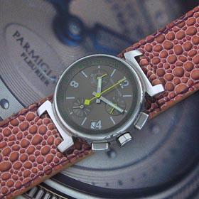 おしゃれなブランド時計がルイヴィトン-タンブール-LOUIS VUITTON-LV00022J-女性用を提供します. 専門店安全なところ