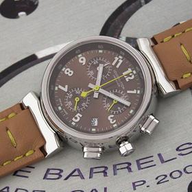 おしゃれなブランド時計がルイヴィトン-タンブール-LOUIS VUITTON-LV00023J-女性用 を提供します. 中国国内発送代引き