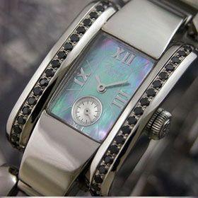 おしゃれなブランド時計がショパール-CHOPARD-ラ ストラーダ-41/8415-ag  女性用腕時計を提供します. 口コミ通販後払い