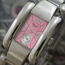 おしゃれなブランド時計がショパール-CHOPARD-ラ ストラーダ-41-8380-al  女性用腕時計を提供します. 代引き口コミ通販後払い