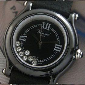 おしゃれなブランド時計がショパール-CHOPARD-ラ ストラーダ-CH00039J  男/女性用腕時計を提供します. 商品日本