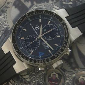 おしゃれなブランド時計がオリス-ウィリアムズ-ORIS-673.7561.70.64-af-男性用を提供します. 発送