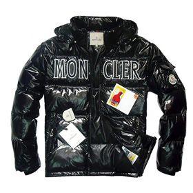 ブランド通販モンクレール MONCLER ブランド ダウンジャケット コート モンクレール 2017冬新作 ダウンジャケット ブラック 007激安屋-ブランドコピー 代引き可能