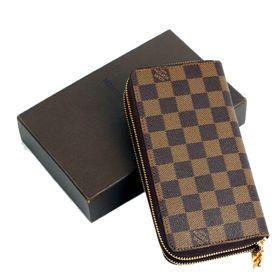 ルイヴィトン 財布 コピー品 人気 2015-N62732