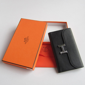 ブランド通販HERMES-エルメス-540_black   財布激安屋-ブランドコピー