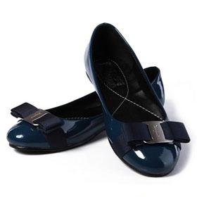 ブランド通販2017 フェラガモ 靴 FERRAGAMO スーパーコピー 通販 靴 f336激安屋-ブランドコピー 安全代引き通販