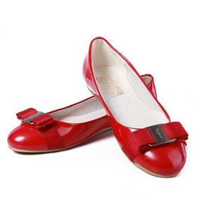 ブランド通販フェラガモ 靴 コピー FERRAGAMO スーパーコピー f336 靴激安屋-ブランドコピー 代引きコピー販売