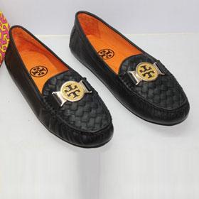 ブランド通販トリーバーチ 靴 2017 Tory Burchコピー 激安 T02606 靴激安屋-ブランドコピー 通販人気ばれない