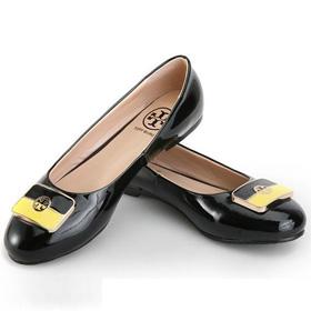 ブランド通販トリーバーチ 靴 通販 Tory Burchコピー 新作 T02607 靴激安屋-ブランドコピー 商品日本通販後払い
