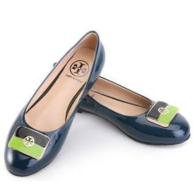 ブランド通販Tory Burchコピー 人气 激安 T02607 靴 トリーバーチ 靴 春 新作激安屋-ブランドコピー 通販評価ばれない