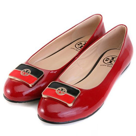 ブランド通販人气 激安 Tory Burchコピー 送料無料 トリーバーチ 靴 春 新作 T02607激安屋-ブランドコピー 代引き専門