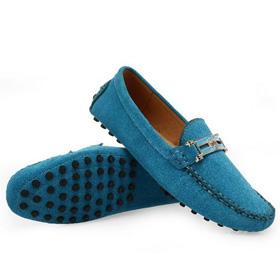 ブランド通販送料無料 通販 Tory Burchコピー トリーバーチ 靴 春 新作 T02609激安屋-ブランドコピー 安全代引き日本
