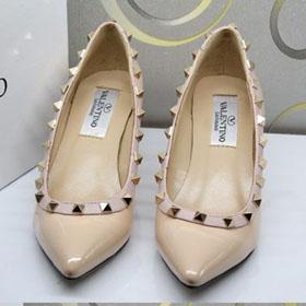 ブランド通販VALENTINO GARAVANI 靴 新作 e203 ヴァレンチノカラヴァーニ 靴 2017激安屋-ブランドコピー 代引き対応
