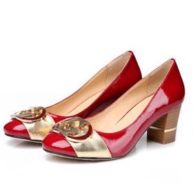 ブランド通販GUCCI 靴 2017 グッチ 靴 新作 グッチコピー 靴 通販 g7156激安屋-ブランドコピー 安全専門店届かない