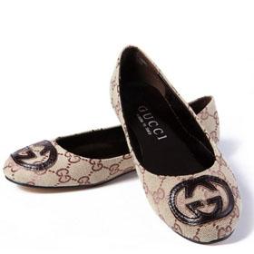 ブランド通販GUCCI コピー 靴 新作 グッチコピー 靴 2017 グッチ g7157 靴 新作激安屋-ブランドコピー 安全通販信用できる