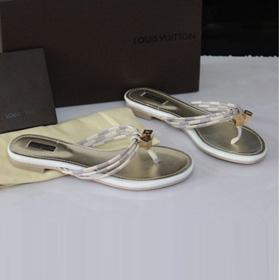 ブランド通販送料無料 ルイヴィトン L32017 靴 2017 サンダル LOUIS VUITTONコピー 靴 新作激安屋-ブランドコピー 専門店