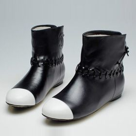 ブランド通販CHANEL 2017の大人気な新作 シャネル ブーツ シャネル CHANEL 中古 女性用ロングブーツ 靴 シューズ ブラック 20948 black激安屋-ブランドコピー 代引き通販