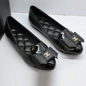ブランド通販CHANEL 靴 2017 シャネル 靴 スーパーコピー c156激安屋-ブランドコピー 安全通販届く