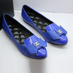 ブランド通販シャネル 靴 通販 シャネル CHANEL 靴 c156 スーパーコピー激安屋-ブランドコピー 安全通販信用できる