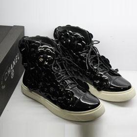 ブランド通販CHANEL 靴 コピー シャネル c157 靴 2017 通販激安屋-ブランドコピー 代引きn