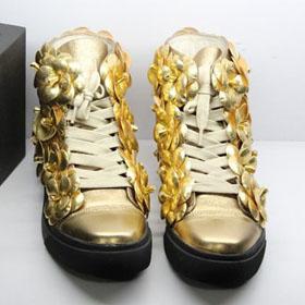 ブランド通販シャネル 靴 スーパーコピー CHANEL 靴 c157 コピー激安屋-ブランドコピー 韓国