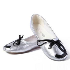 ブランド通販CHANEL 靴 シャネル 靴 通販 c158 シャネル 靴激安屋-ブランドコピー おすすめ専門店代引き新作