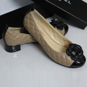 ブランド通販シャネル スーパーコピー C01025 靴 CHANEL 靴 2017激安屋-ブランドコピー 通販日本