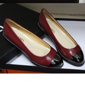 ブランド通販シャネル スニーカー シャネル 靴 通販 シャネル 靴 C01027 スーパーコピー激安屋-ブランドコピー 商品通販