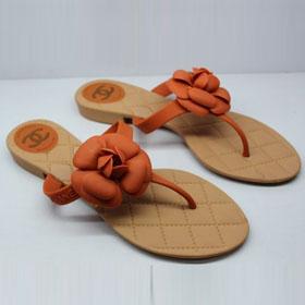 ブランド通販シャネル サンダル 2017 CHANEL 靴 シャネル 靴 C01028激安屋-ブランドコピー 代引き店
