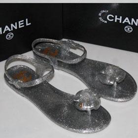 ブランド通販シャネルコピー サンダル C01030 通販 CHANEL 靴 2017激安屋-ブランドコピー 安全通販届く